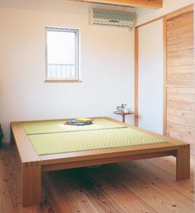 寝室木視率.jpg