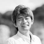 古川モノクロ.jpg