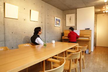 「無垢材家具でつくる『スタイルのある』空間」